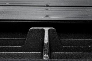 Bagażnik i przestrzeń ładunkowa